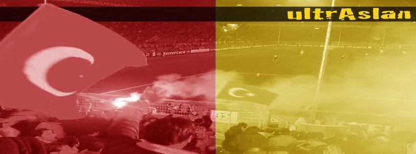 Galatasaray+Foto%C4%9Fraflar%C4%B1++%2854%29+%28Kopyala%29 Galatasaray Facebook Kapak Fotoğrafları