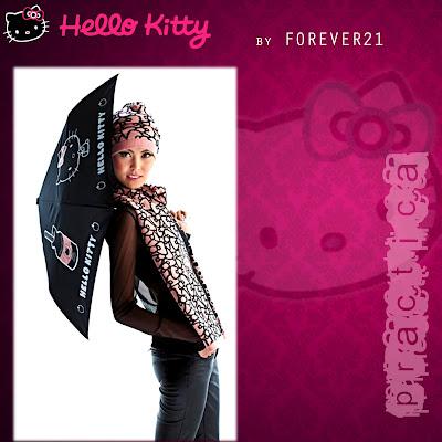 HELLO KITTY  Y SU LADO OSCURO - Página 14 KITTY21012