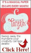 NEW from Stampin&#39; Up!