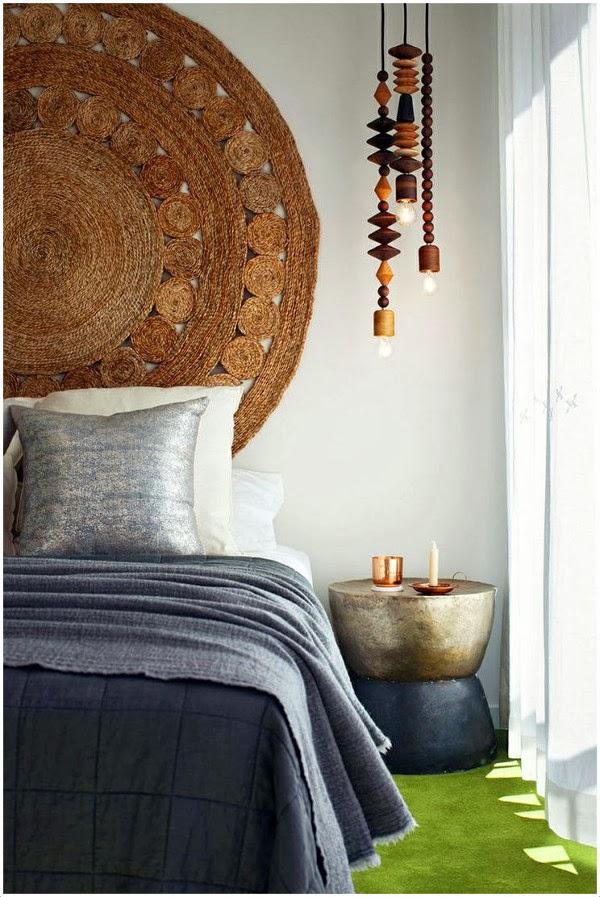Emrita Desastre Idea Dormitorio tnico