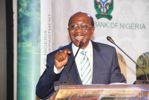 No Going Back On BVN Deadline Says CBN