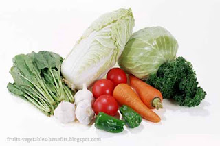 health_benefits_of_eating_vegetables_fruits-vegetables-benefits.blogspot.com(health_benefits_of_eating_vegetables_26)