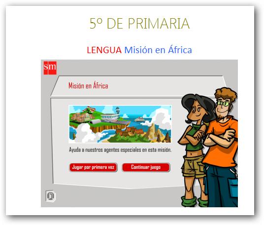 http://www.juntadeandalucia.es/averroes/centros-tic/41010435/helvia/aula/archivos/_13/html/7/smtercerciclo2/smtercerciclo/leng5sm/leng5sm/files/init.html