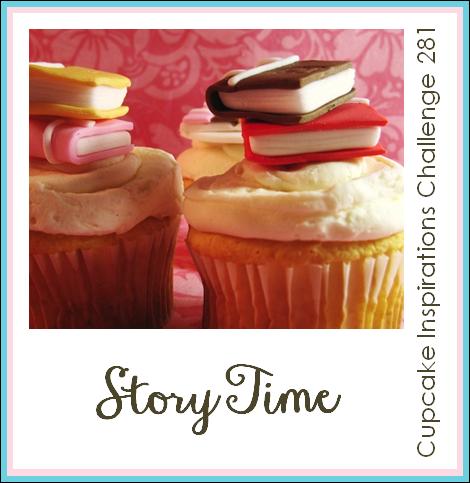 http://cupcakeinspirations.blogspot.com/2014/10/challenge-281.html