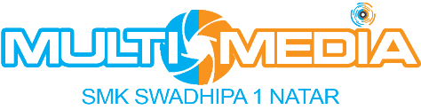 Multimedia SMK Swadhipa 1 Natar