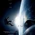 Camino al Oscar: Gravity