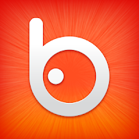 Free download official Badoo for Android .apk
