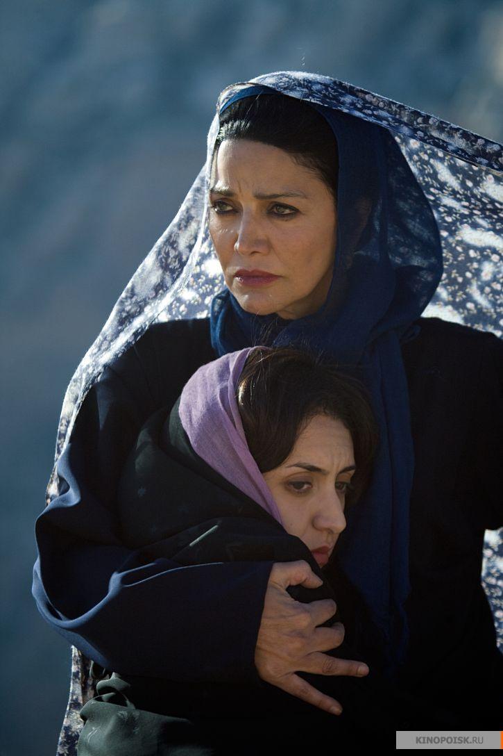 Иранские сексуальные филмы