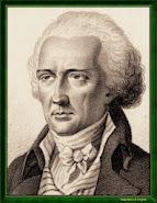 Jean-Étienne-Marie Portalis (1746-1807)