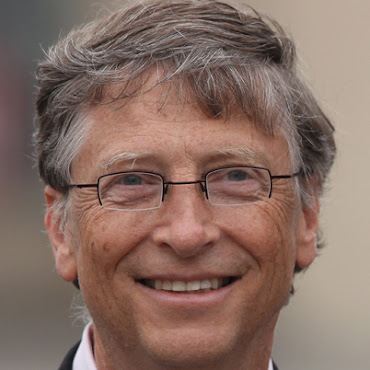 Bill Gates admits the use of Vaccines, Health services, and Reproductive (Abortion) health services