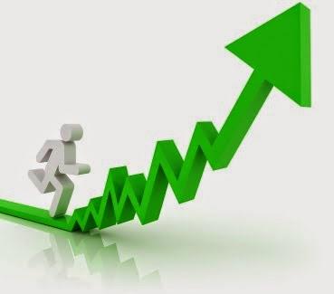 Tutorial Meningkatkan Jumlah Visitor Pada Blog
