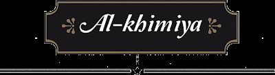al-khimiya