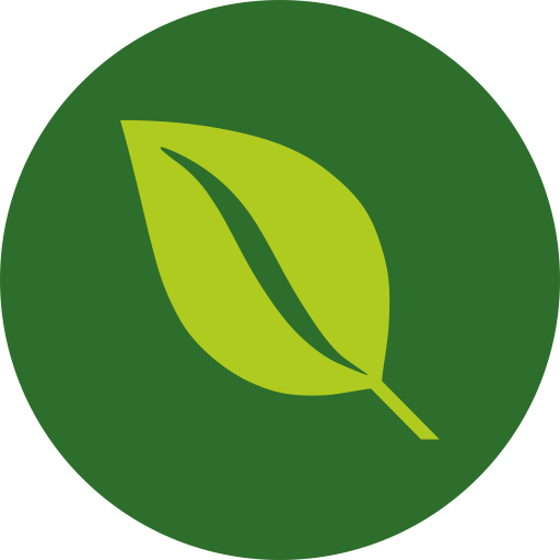 biopoiotita.gr