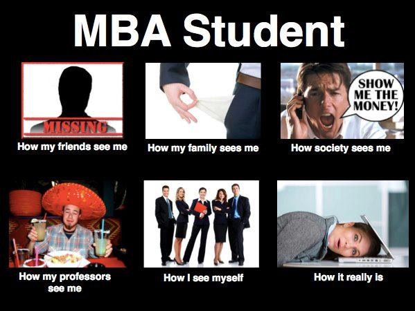 best mba jokes the b school application   page 2