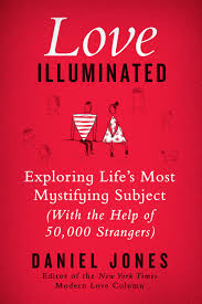 http://www.amazon.com/Love-Illuminated-Exploring-Mystifying-Strangers-ebook/dp/B00DB32U8I#reader_B00DB32U8I