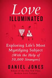 http://www.amazon.com/Love-Illuminated-Exploring-Mystifying-Strangers-ebook/dp/B00DB32U8I#reader_B00DB32U8I