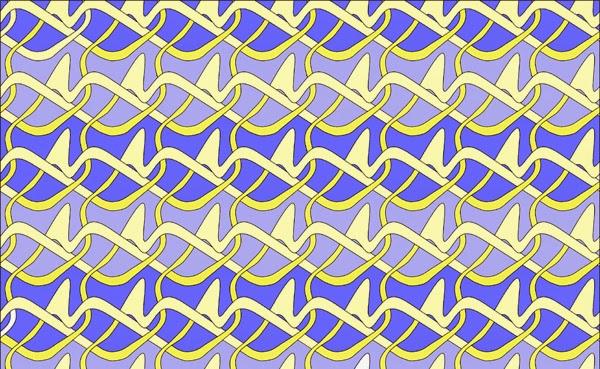 πολύχρωμο γεωμετρικό μοτίβο, σχεδιασμός μοτίβου, σχεδιασμός διακοσμητικού μοτίβου,