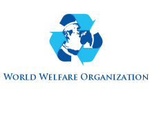 World Welfare Organization