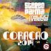 Stereo Palma, Malibu Breeze - Coracao 2014 (Stereo Palma Summer Of 2014 Mix) + 4 Offical Remix