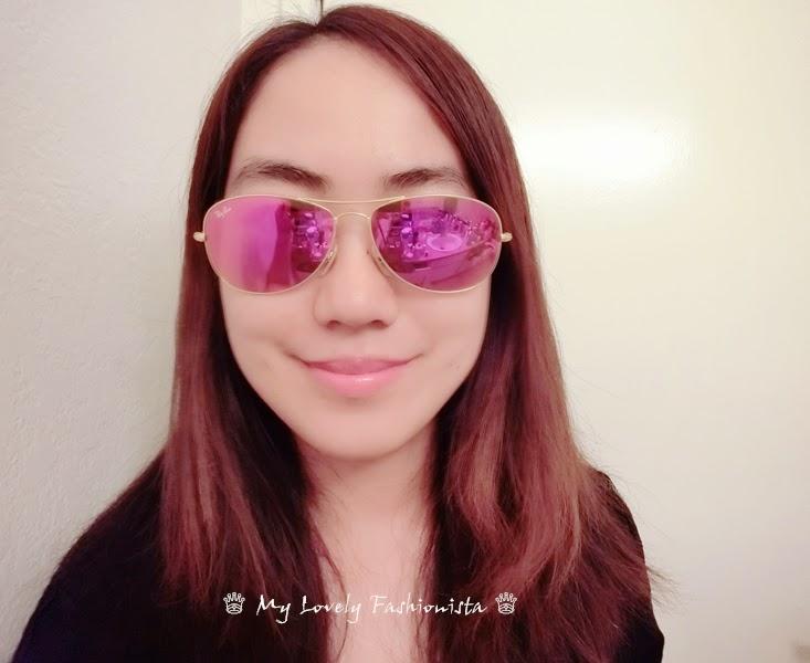 aeec0dcdbf Ray-Ban  New Classic  59mm Aviator Sunglasses