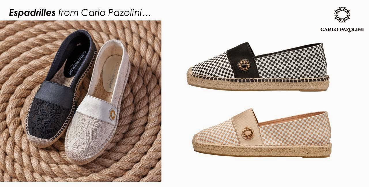 Forum on this topic: Carlo Pazolini Footwear: AW14 Collection, carlo-pazolini-footwear-aw14-collection/