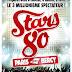 Stars 80, l'Origine : la tournée phénoménale