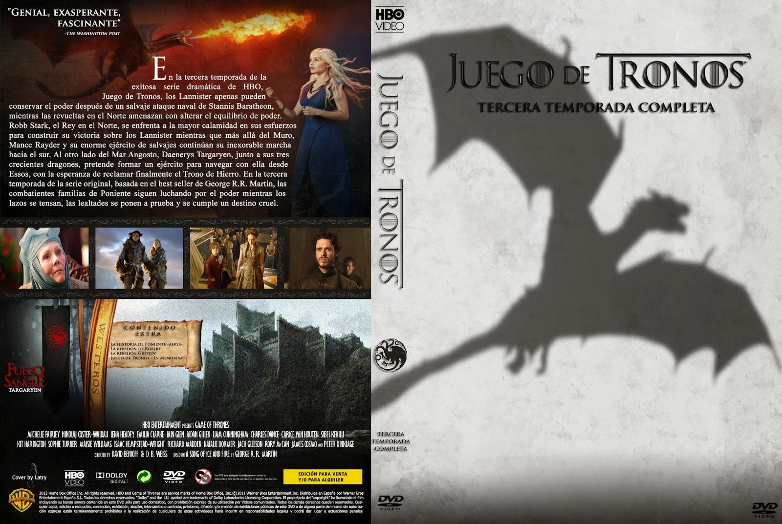 Series pepito juego tronos temporada 4 : Ind vs sl series 2012 schedule