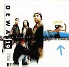 DEWA 19 The Best Of (1999)