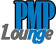 PMP Lounge