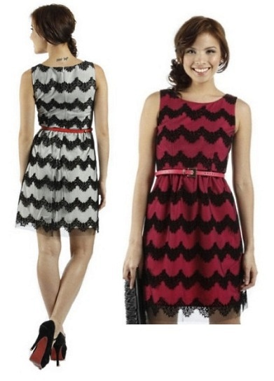 ooma online dresses