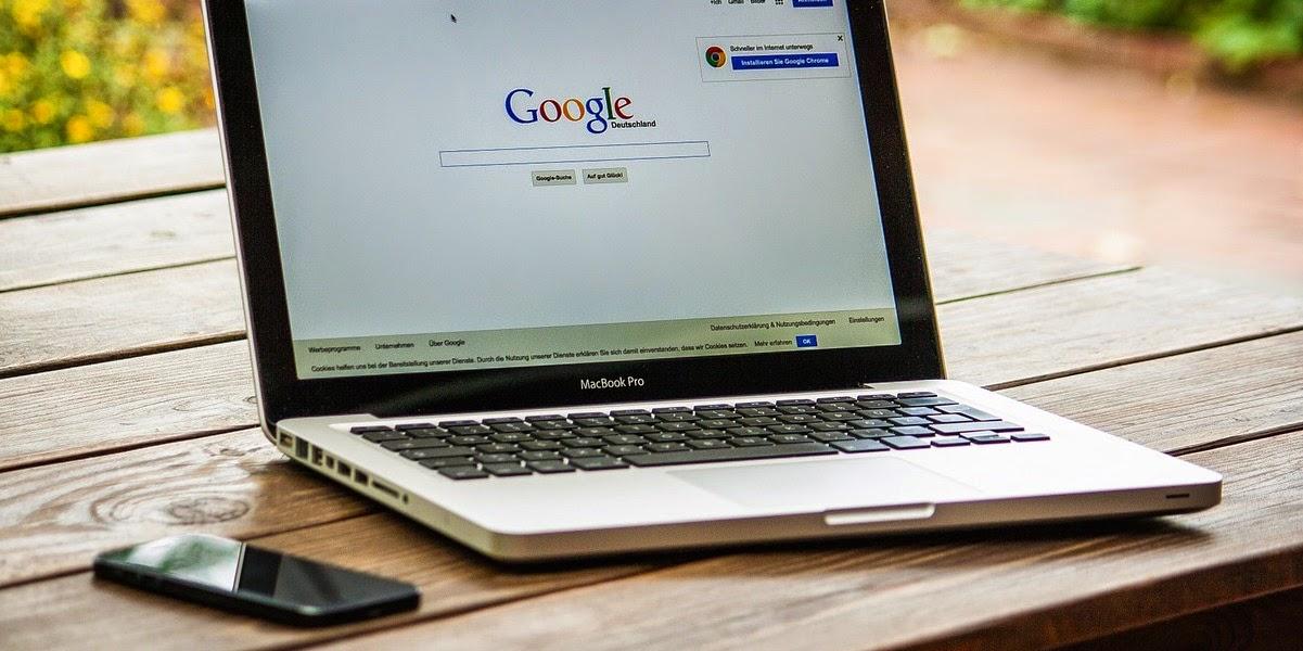 用 Google Now 聰明生活!你沒發現的 23 種智慧助理