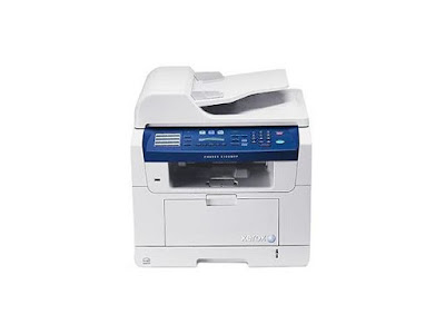 Xerox Phaser 3300 Driver Download