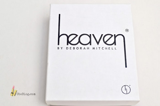heaven_by_DEBORAH_MITCHELL_01