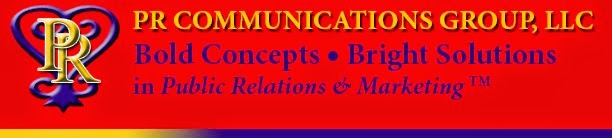 PR Communications Group, LLC