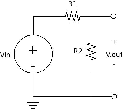 stuff bill has done: guitar tone circuit analysis, Wiring circuit