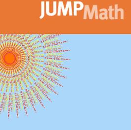Fem Matemàtiques