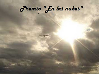 Premio En las Nubes