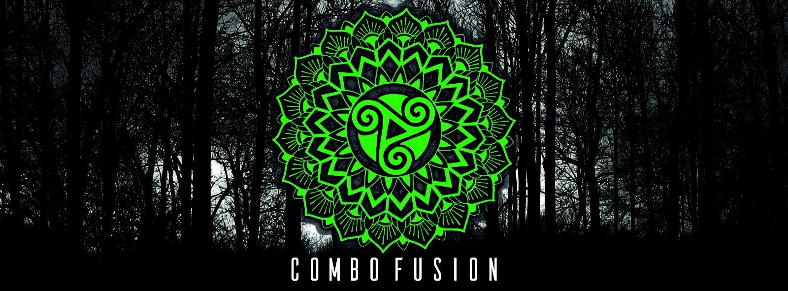 Combo Fusion
