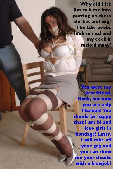 Sexy women having oral sex