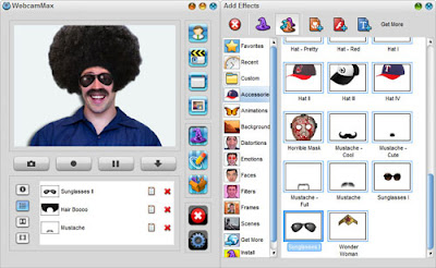 WebcamMax7.2.8.6 MultiLanguage + keygen/patch - Mediafire