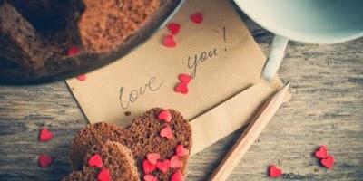 Kumpulan Kata Kata RomantisUntuk Kekasih di Hari Valentine