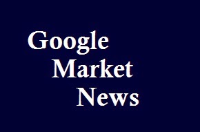 Google Market News