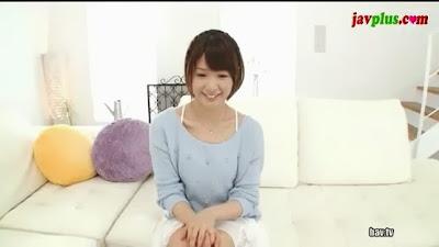 Film semi 3gp jepang | ERO CHANNel Beauty – Nanami Kawakami, Free JAV porn download video
