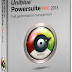 Uniblue PowerSuite PRO 2013 4.1.5.1 Full Serial Number / Key [Offline Installer]