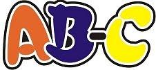 AB-C Tumbuh Kembang