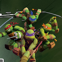 http://www.games55555.com/2015/12/tmnt-throw-back.html