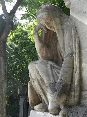 La mémoire de Belleville à Paris