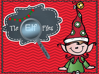 http://www.teacherspayteachers.com/Product/Elf-Fun-Pack-ela-math-and-more--1000569