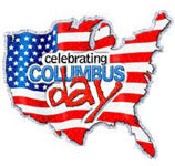 Columbus-Day-Graphic