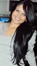 Vanessa Figueredo